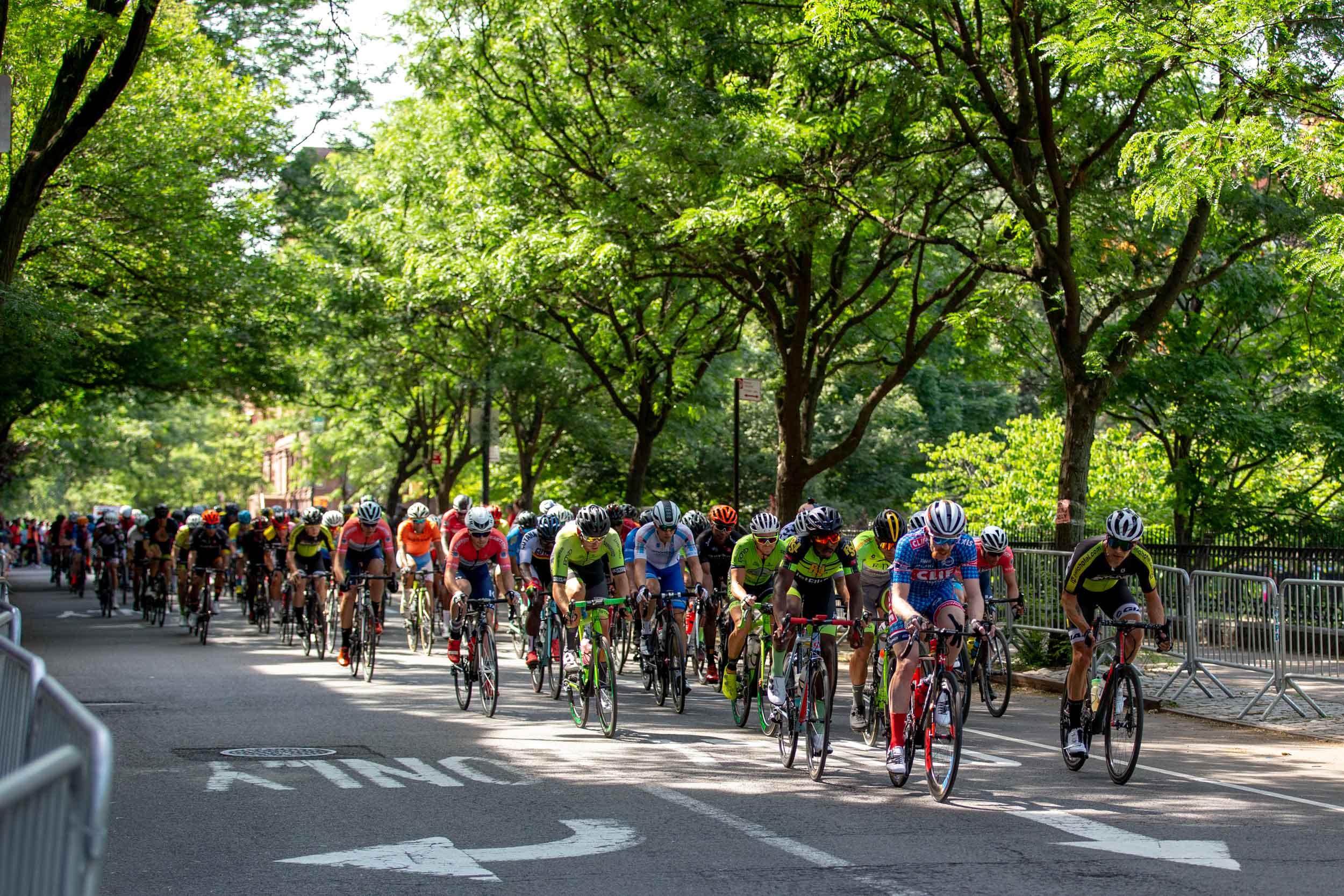 Harlem_17JUNE2018_BicycleRacingPictures_247.jpg