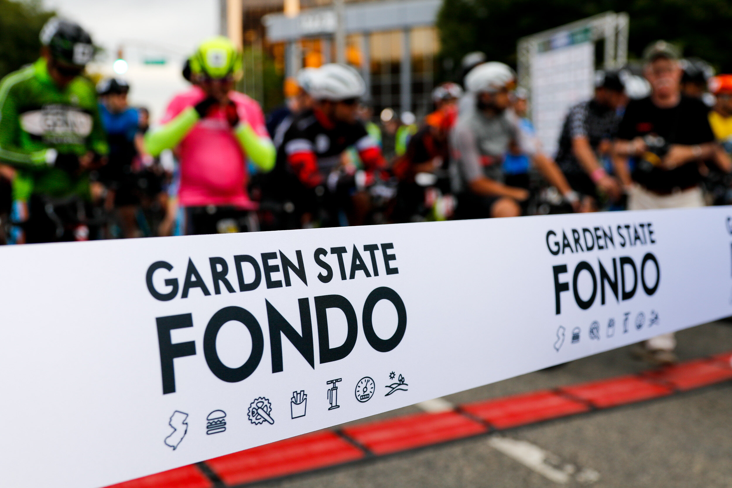2019-GSF-Fondo00016.JPG