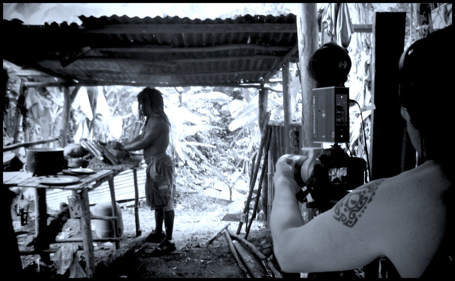 Filming man of the soil copy.png