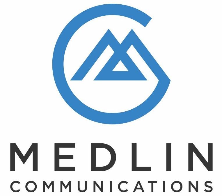 Medlin logo new(1).jpg