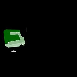 logocg logo.png