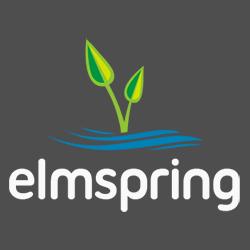 elmspring_header_logo.png