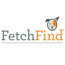 fetchys-blog.png