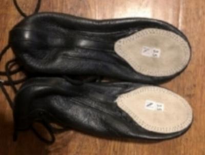 Jen-Hullachan Shoes bottom.jpg