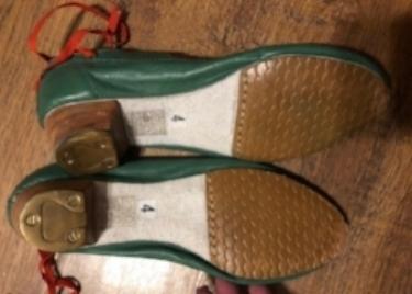 Jen-Jig Shoes Bottom.jpg