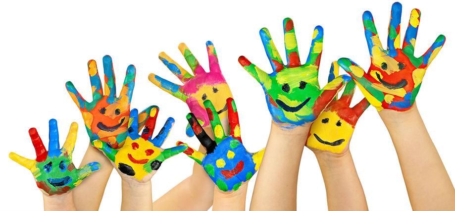 children-s-garden-preschool-happy-hands-2.jpg