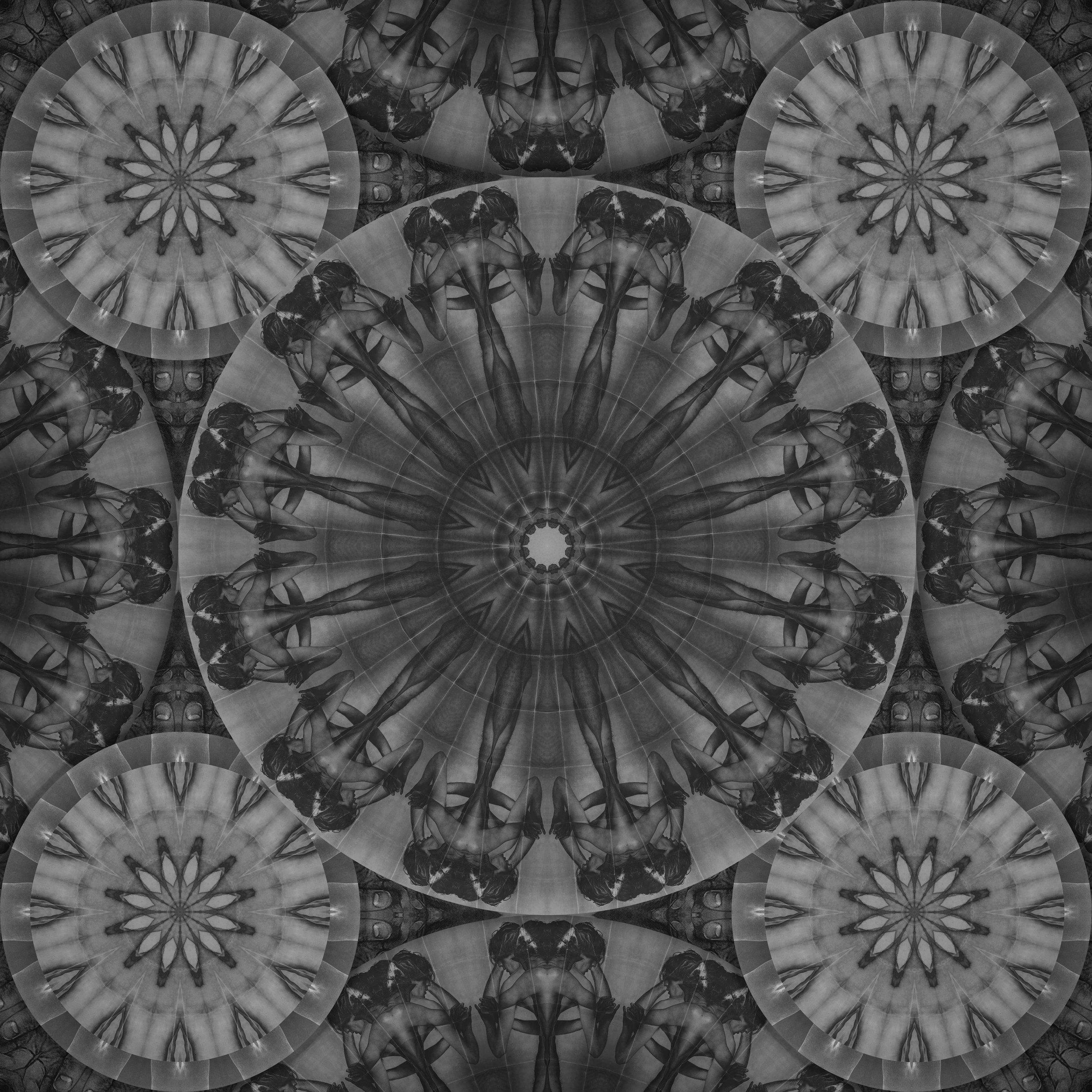Large_Left_Mandala_70x70.jpg