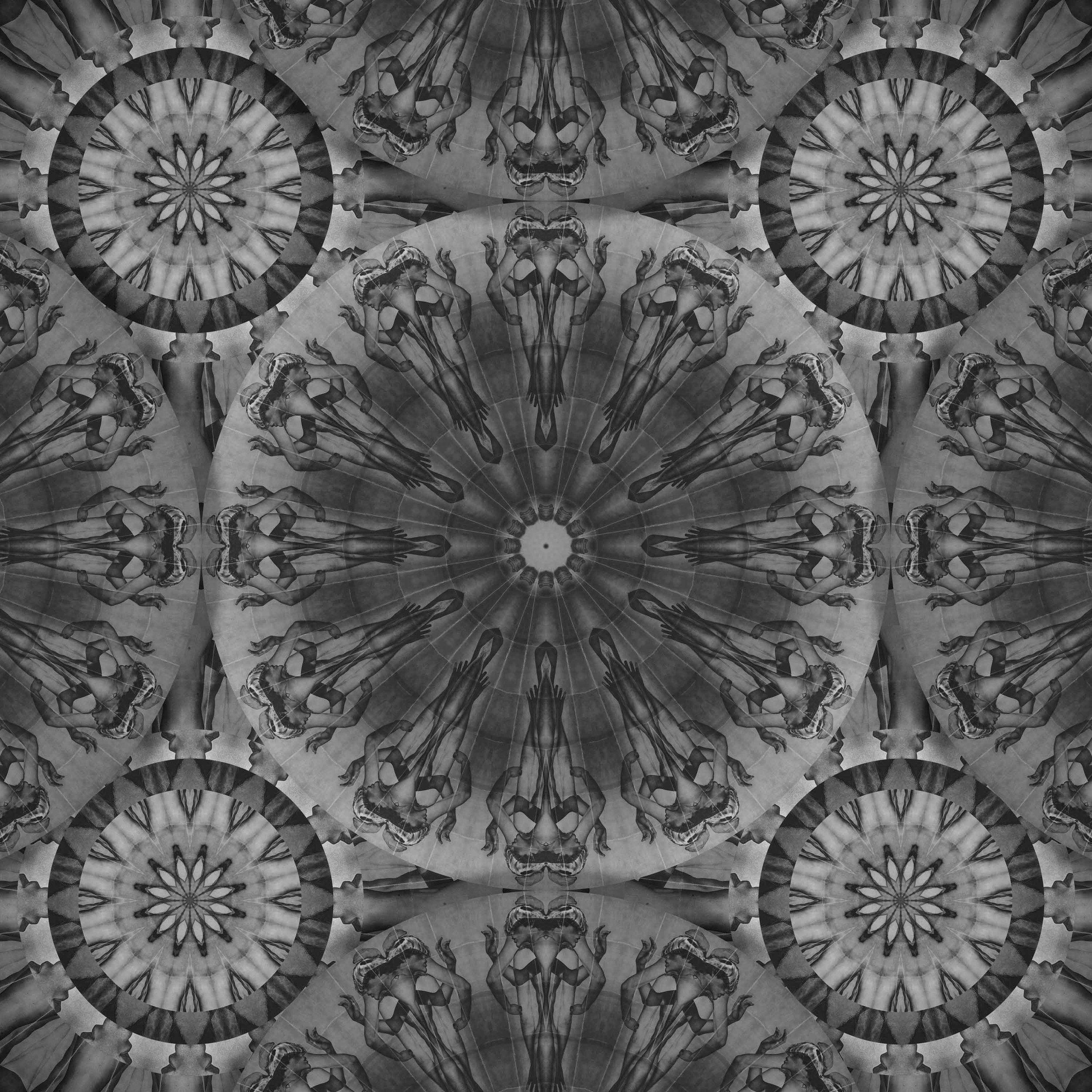 Large_Right_Mandala_70x70.jpg