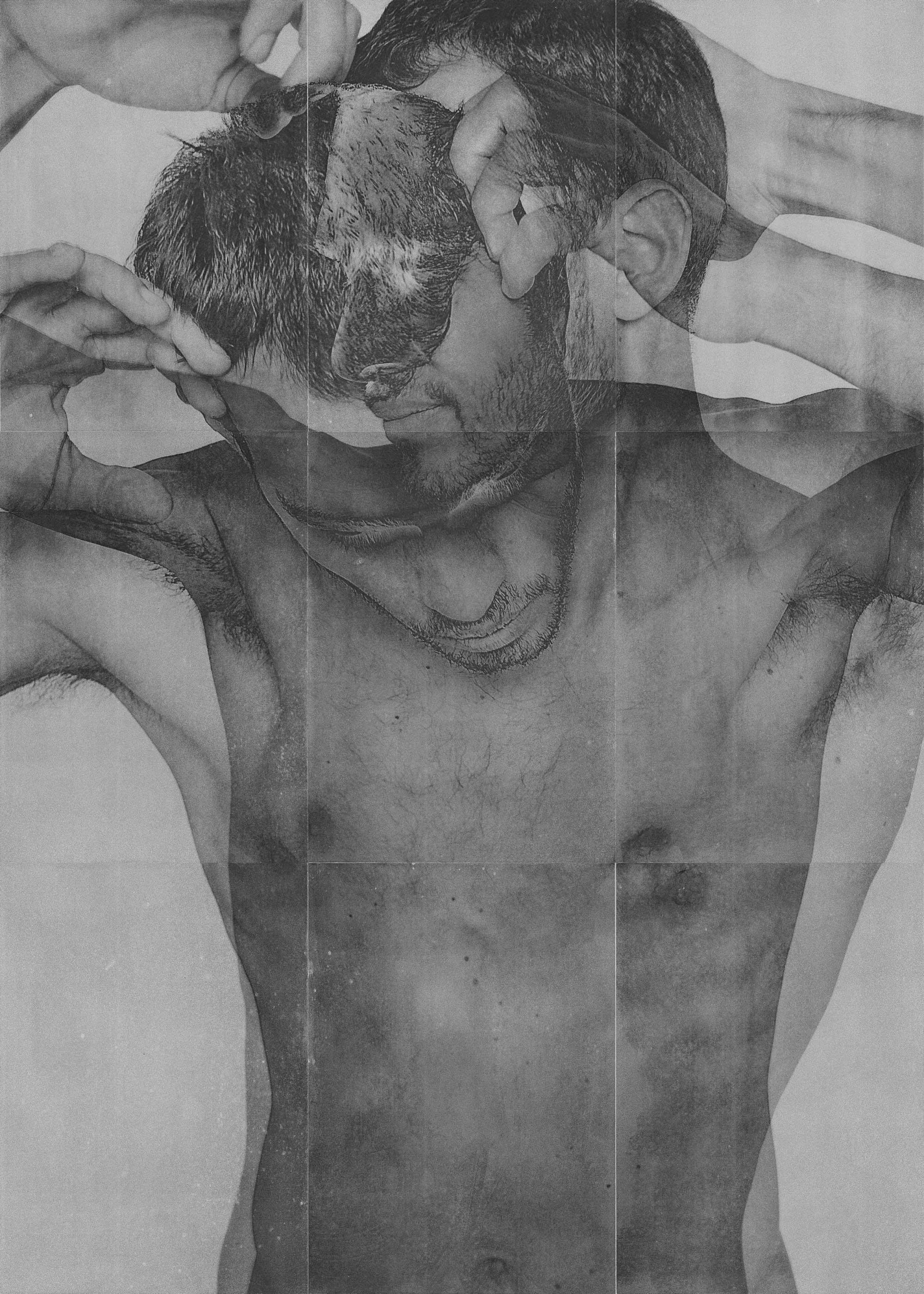 Claudio_Mirrored_VI_All_Web_SML.jpg