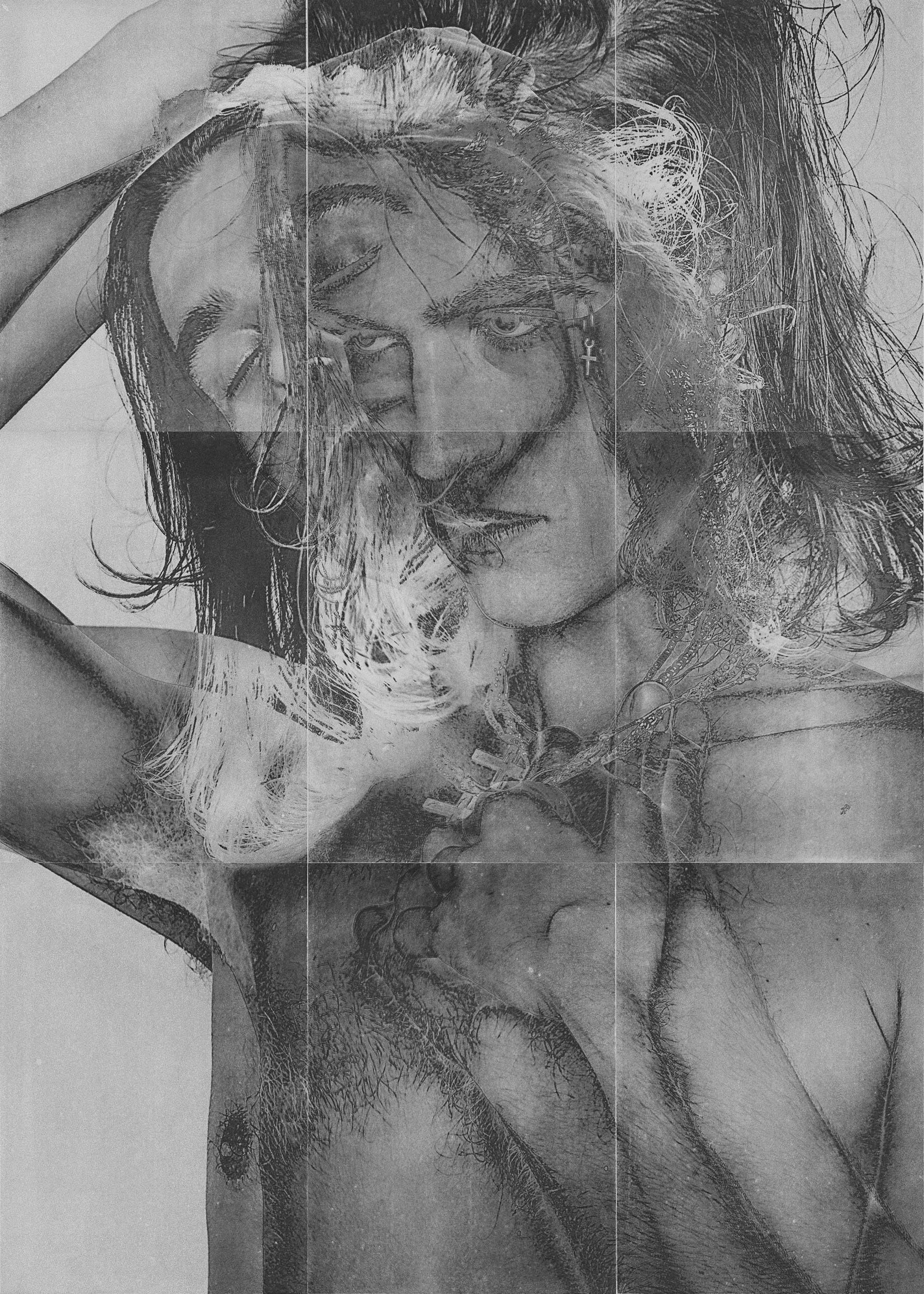 Tommy_Mirrored_VIII_All_Web_SML.jpg