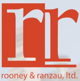 rooney ranzau logo.PNG