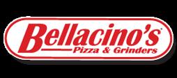 bellacino+logo.png