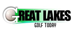 GreatLakes+Golf+Logo.jpg