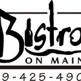 bistro+logo.jpg