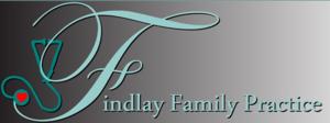 ffp+logo.png
