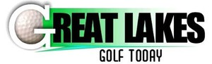 GreatLakes+Golf+Logo+(1).jpg