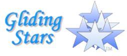 logo4+(1).jpg