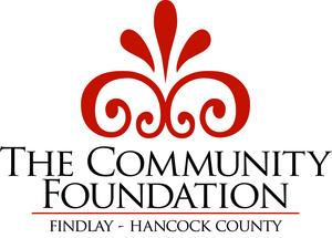 TCF_Logo_Final_CMYK_No_Tagline.jpg