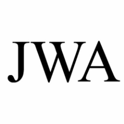 jwa.png