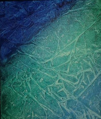 Teal and blue crinkle.jpg