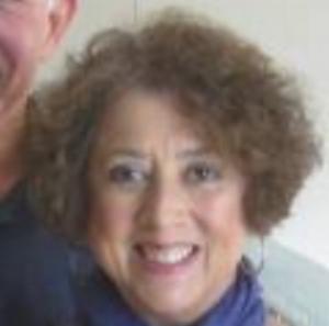 Susan Spengler-Abell Member at Large Position 7 Term: 2016-2017