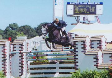 Royal-Appearance-Jump.jpg