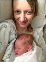 Hypnobabies-natural hospital birth