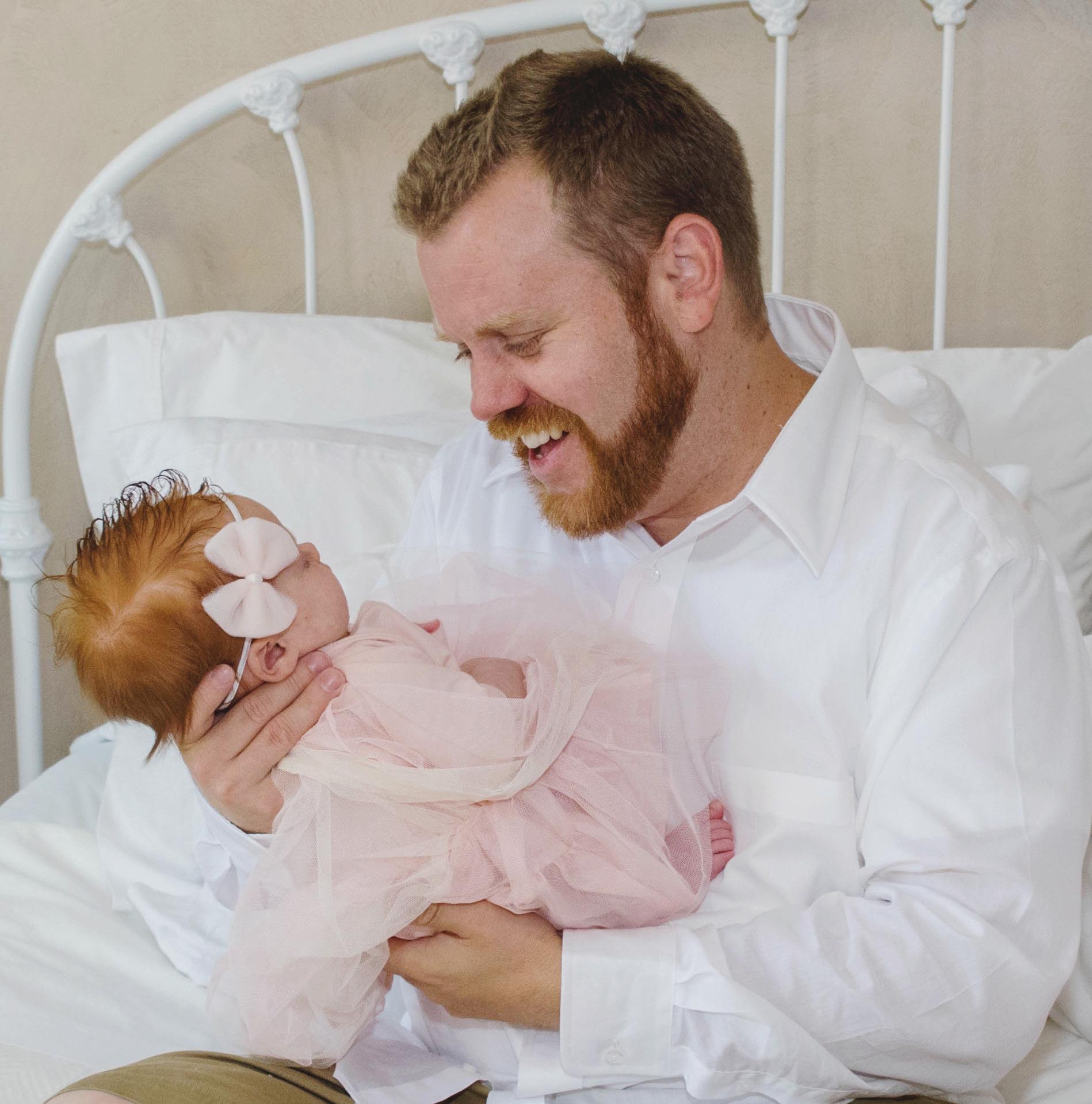 childbirth classes st george utah