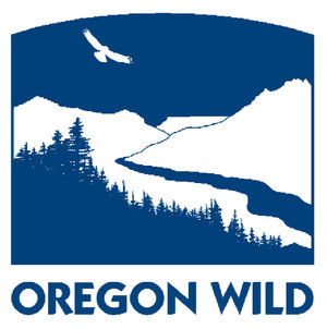 oregon+wild+logo.jpg