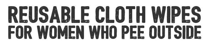 p-off-cloth-description-text.png