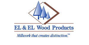 El&ElWoodProducts.png