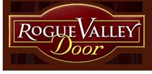 RogueValleyDoor.png