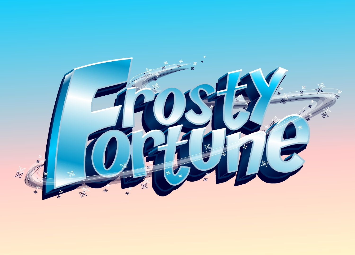 Frosty Fortune