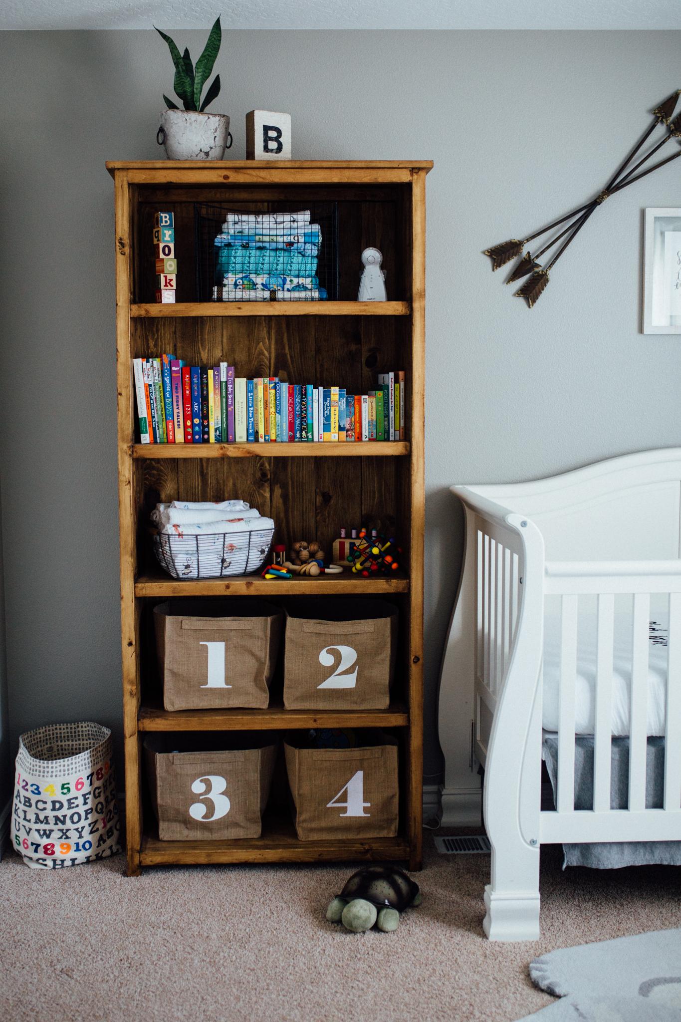 book shelf in nursery.jpg