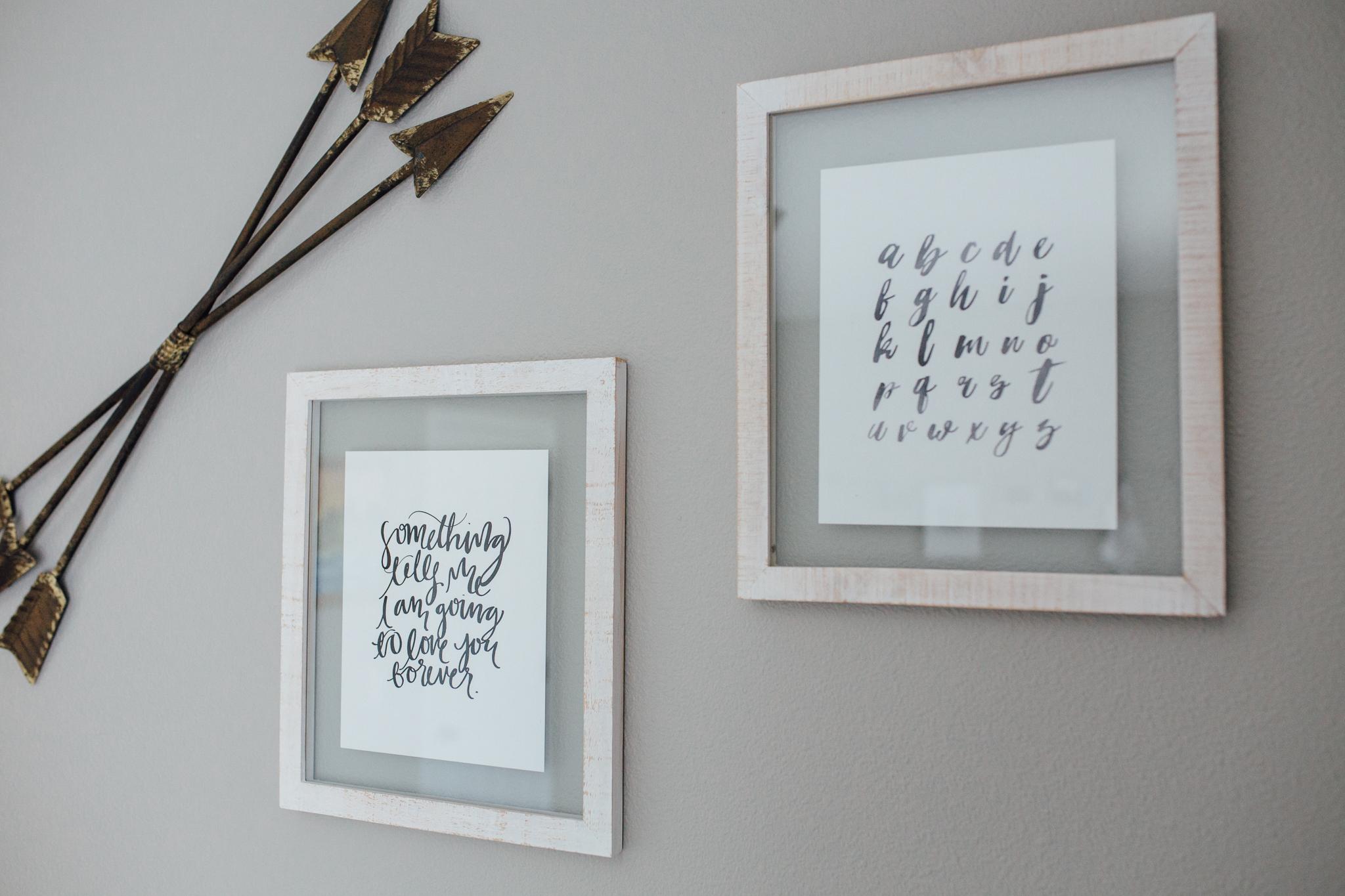 handmadeprints.jpg