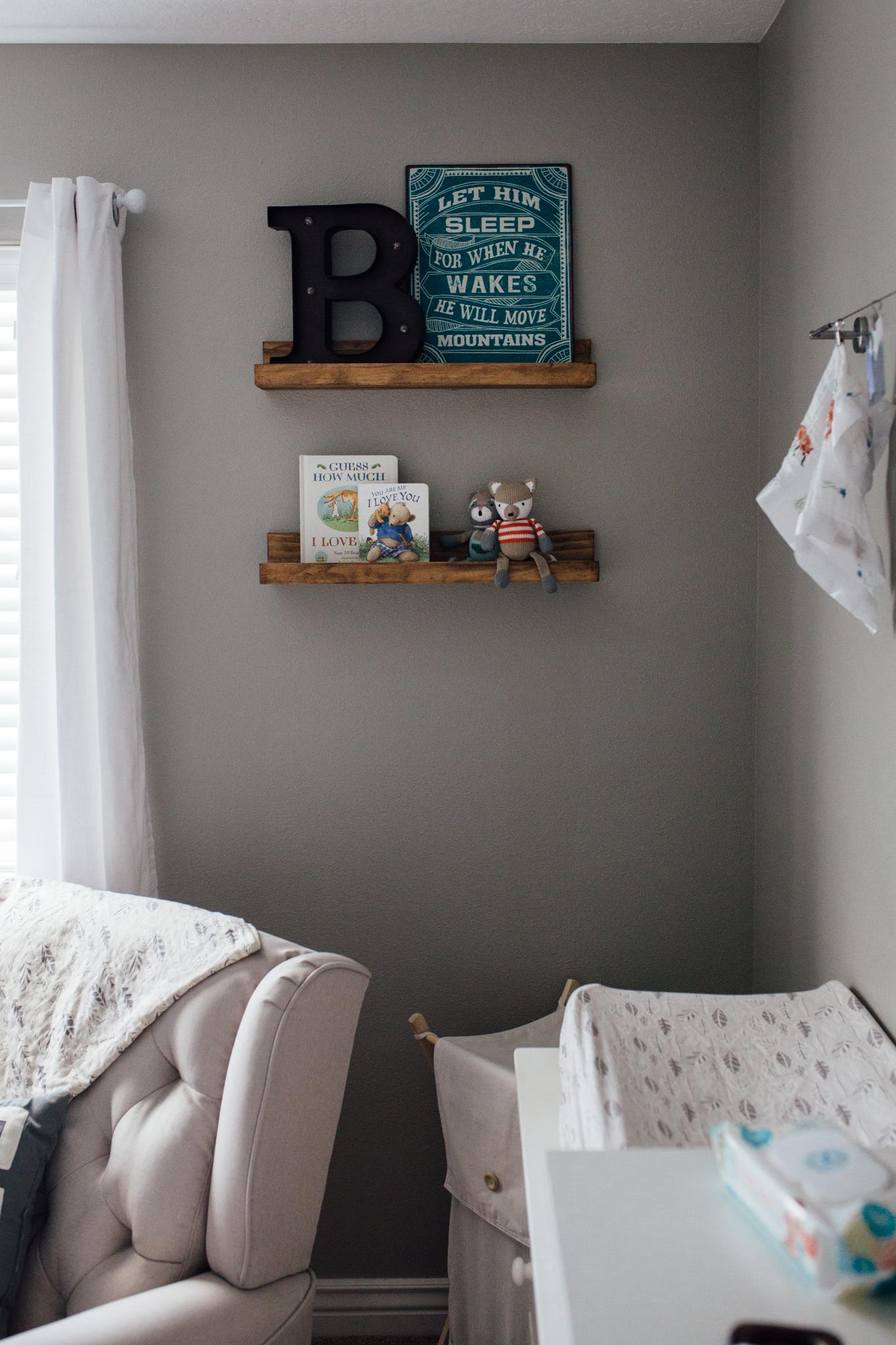 Brooks Room-9213.jpg