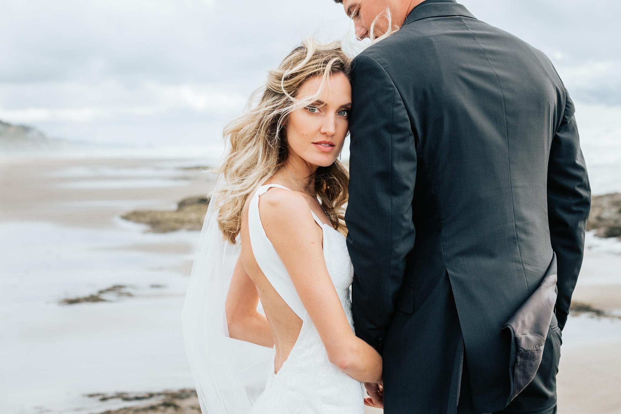 bride + groom-56.jpg