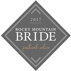 Family Lifestyle and Wedding Photographer located in Boise, Idaho | Corrie Butler Photography