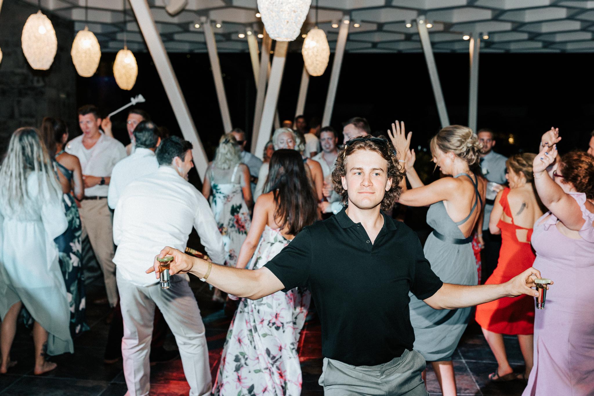 DancingBlog-030.jpg