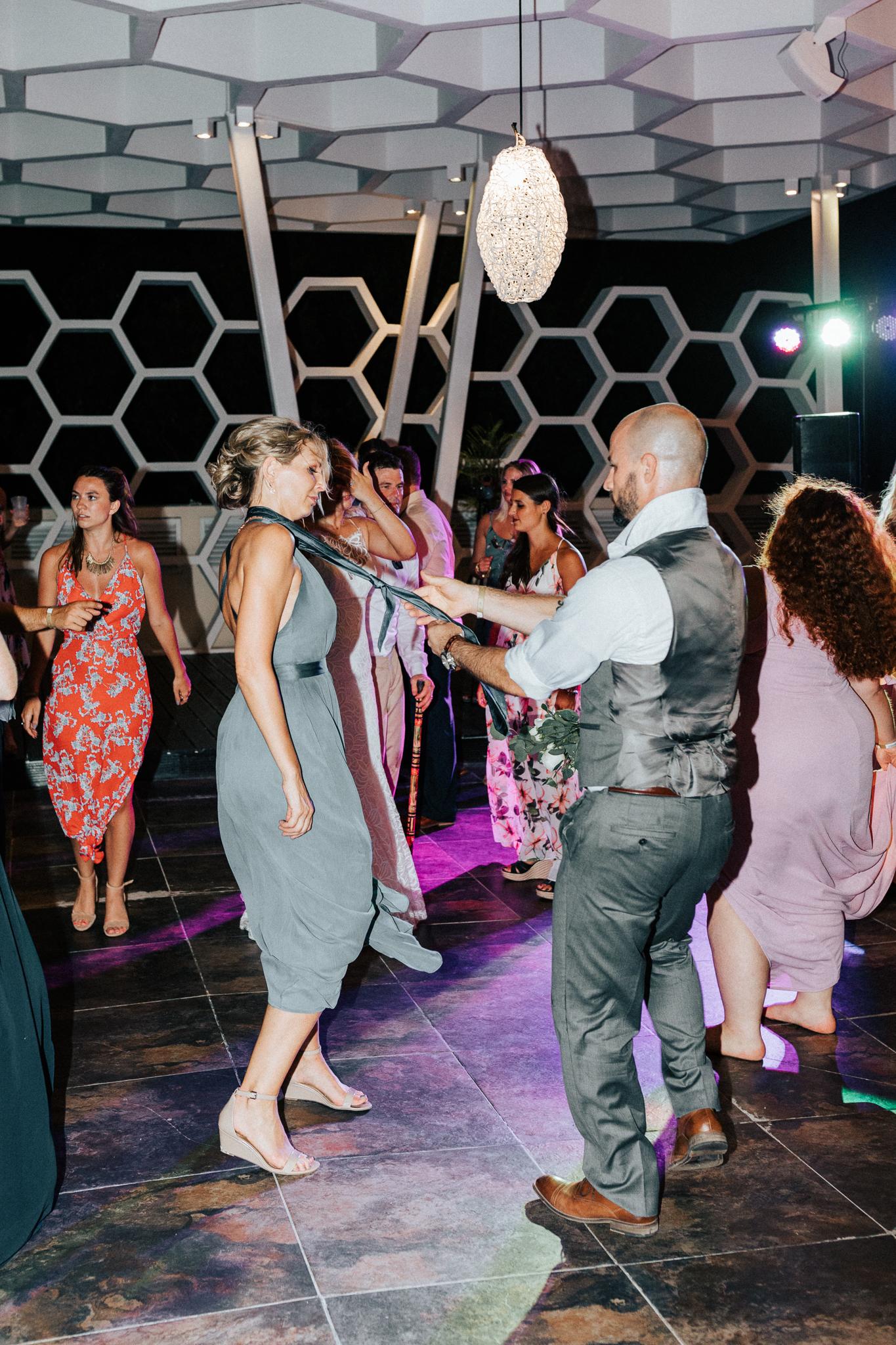 DancingBlog-122.jpg