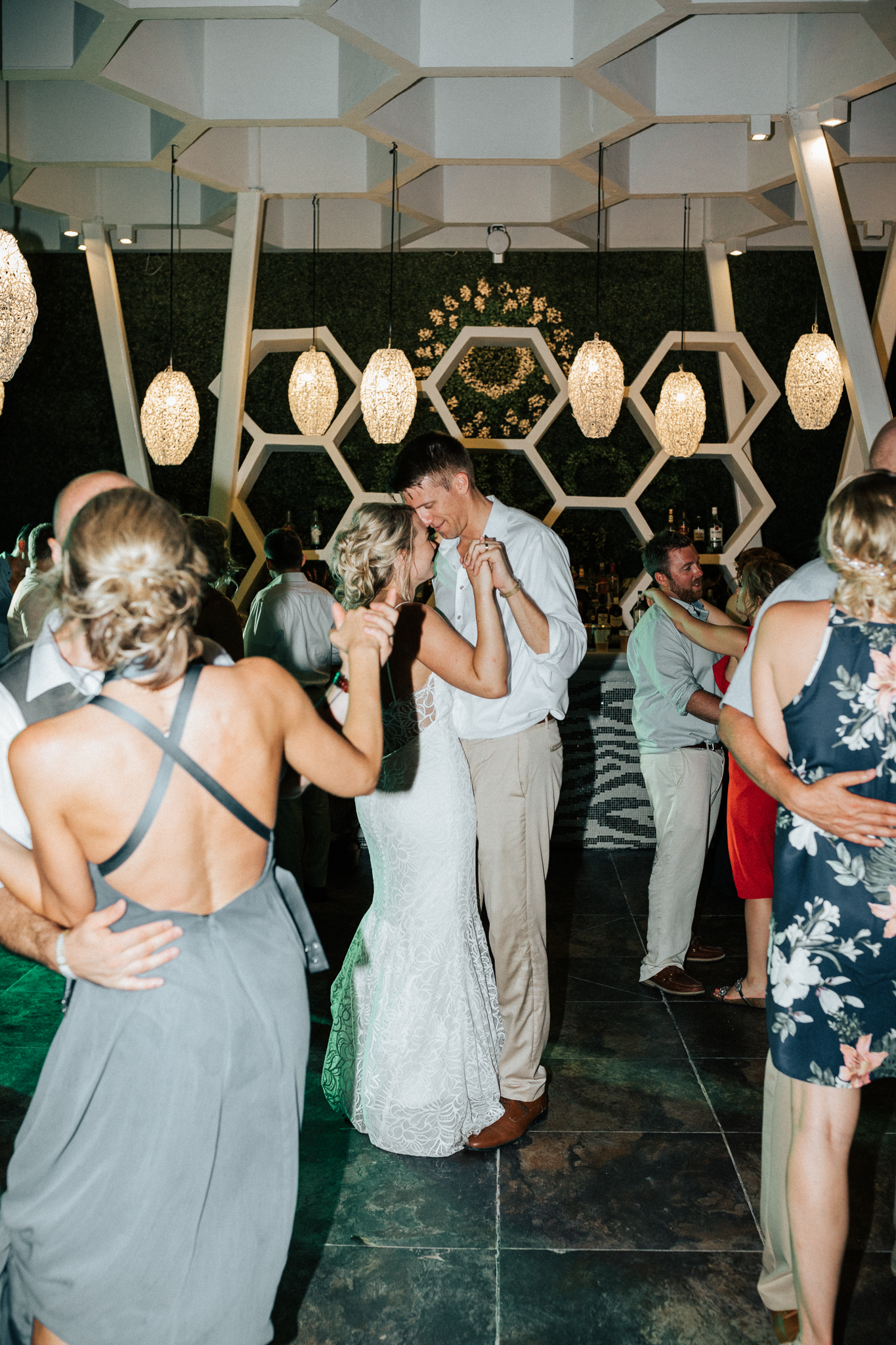 DancingBlog-133.jpg