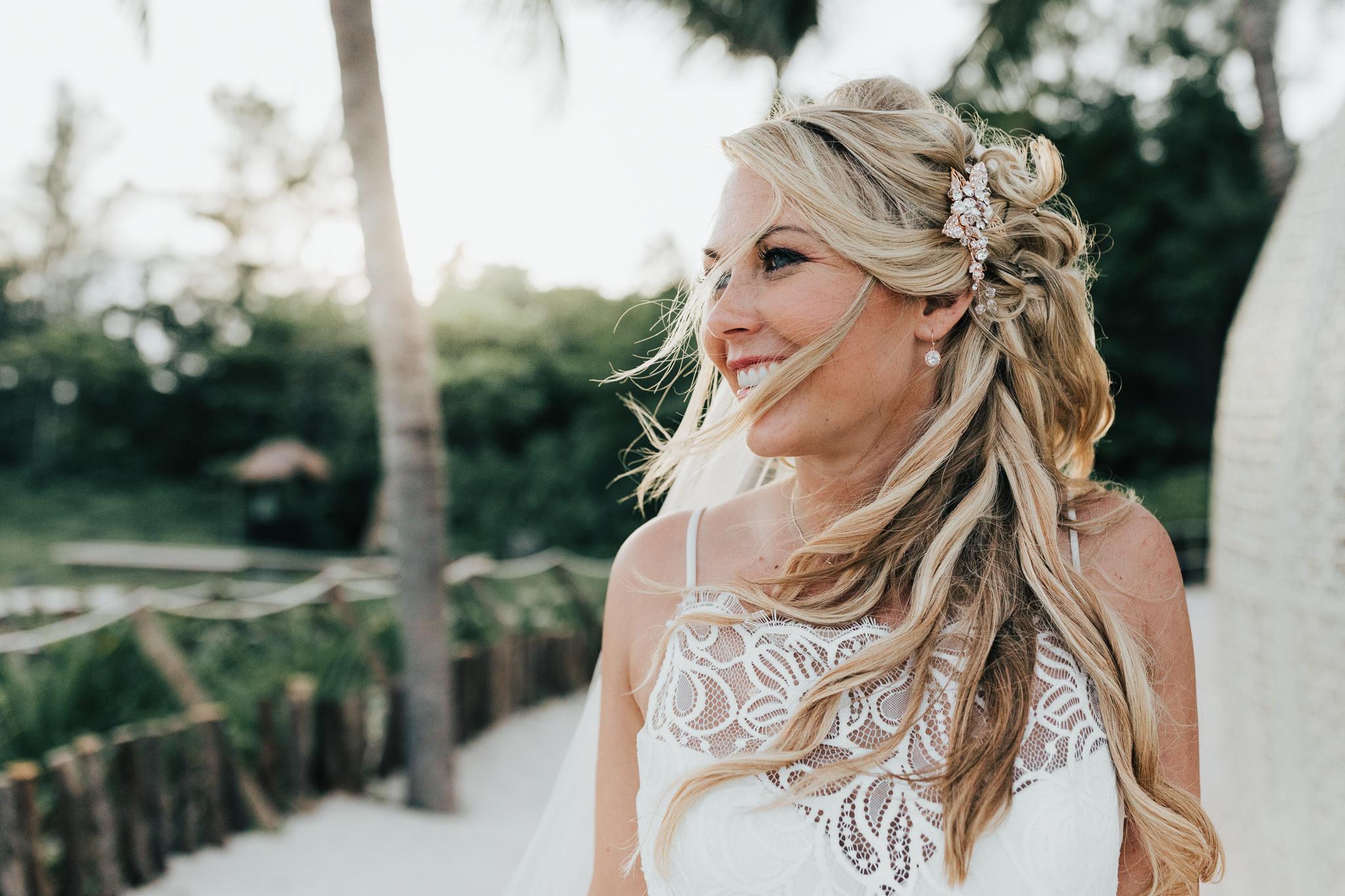 brideblog-111.jpg
