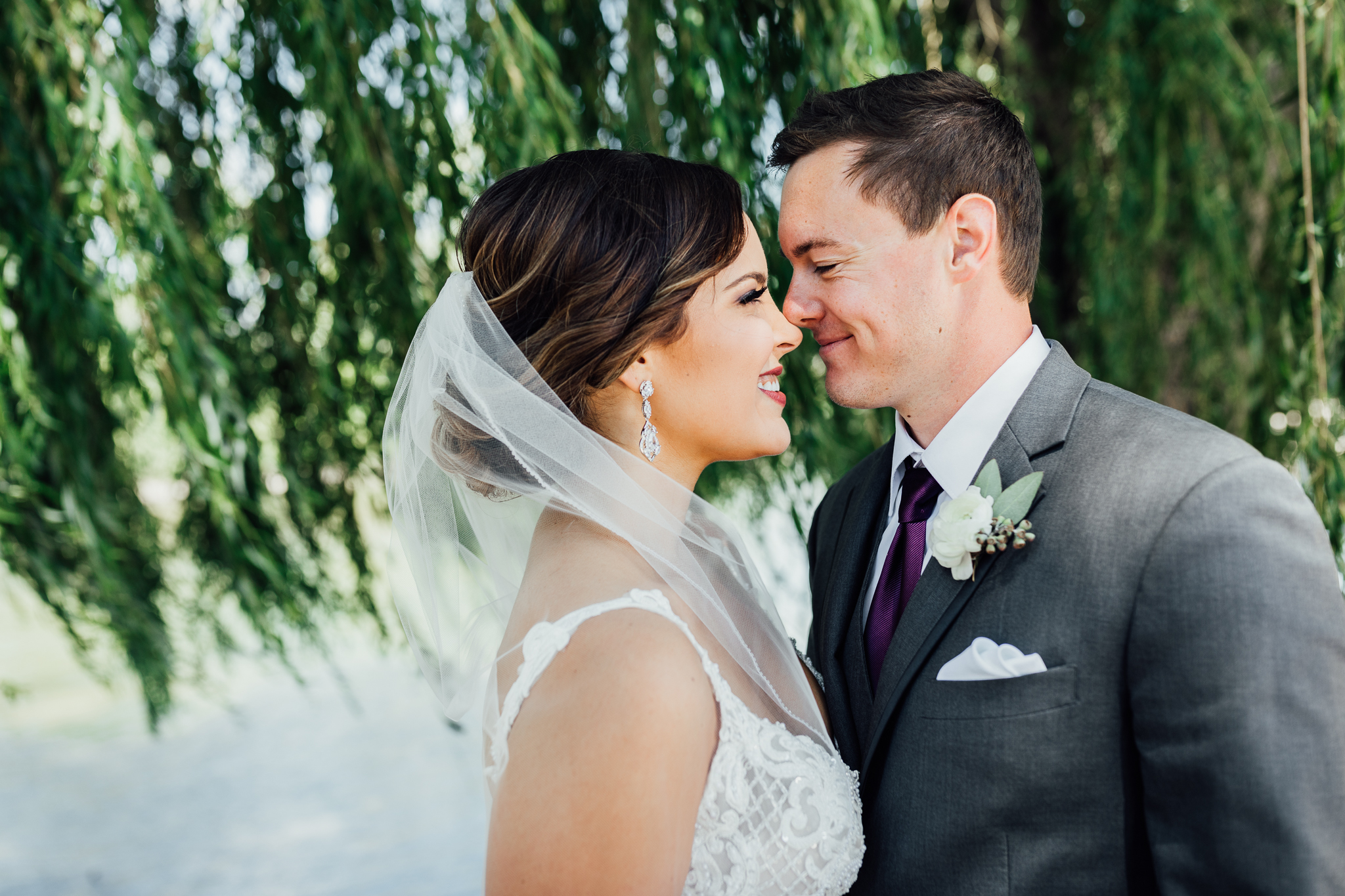 bridalpartyblog-7315.jpg