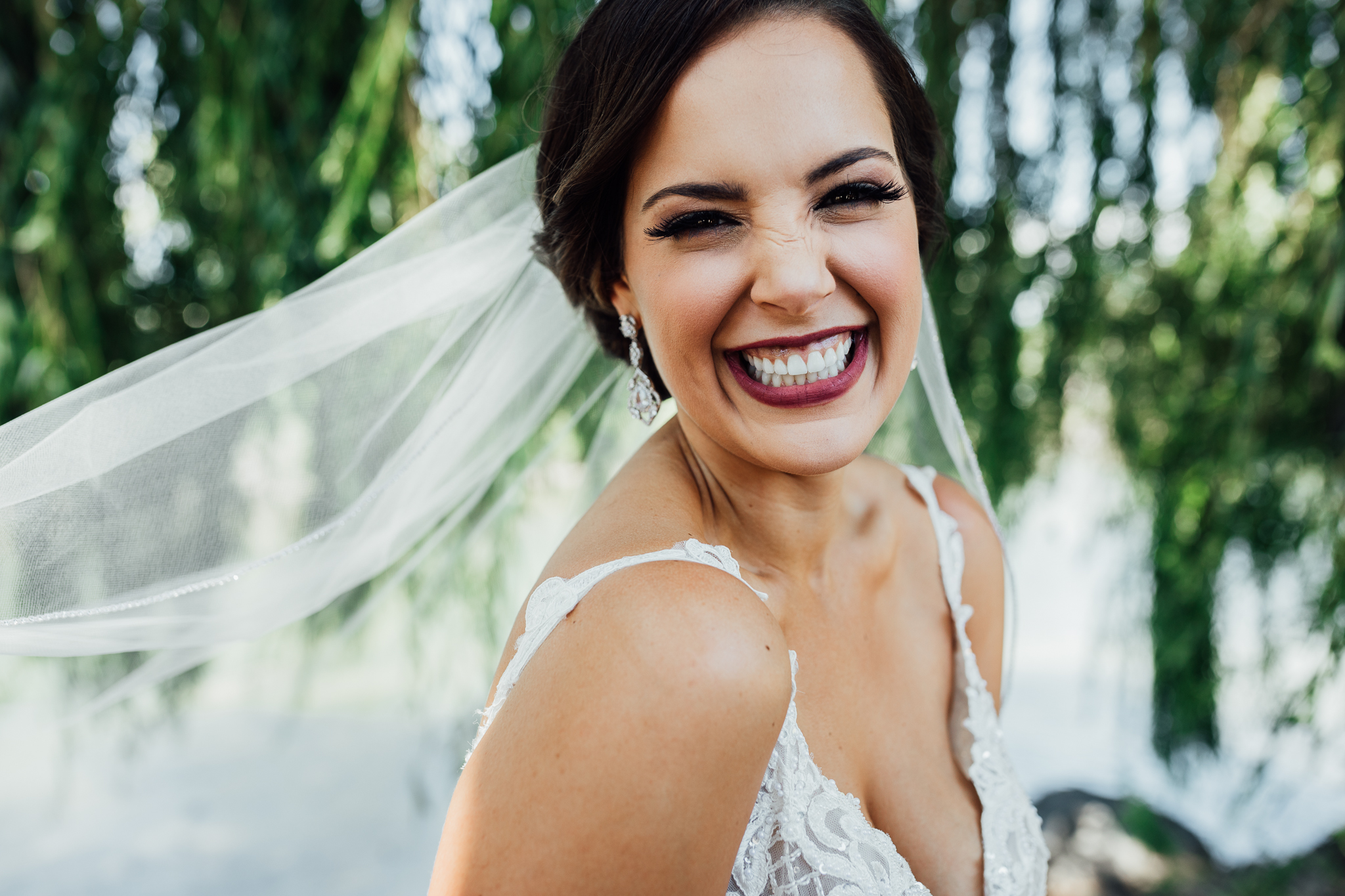 bridalpartyblog-7256.jpg