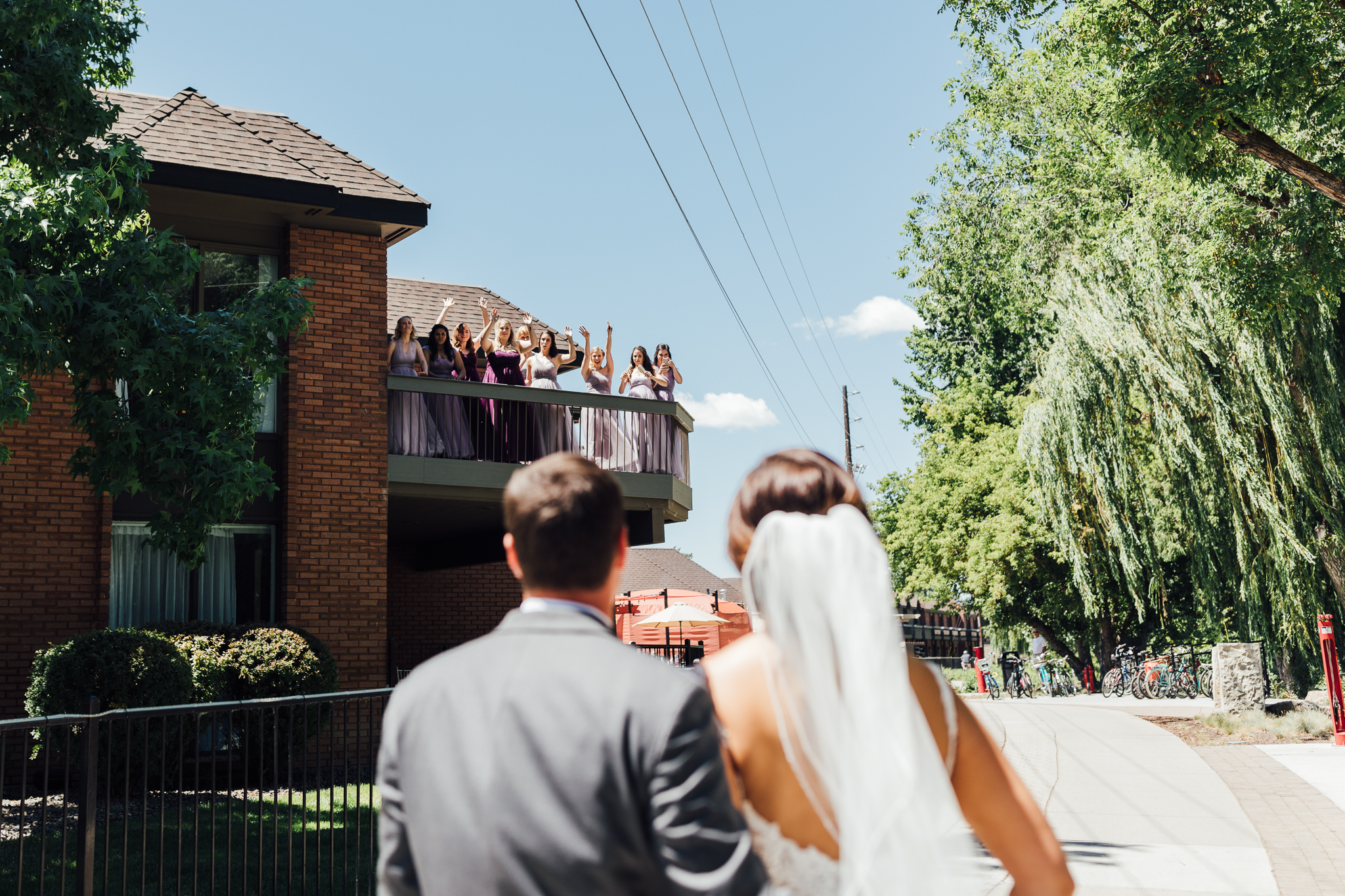 bridalblog-6813.jpg