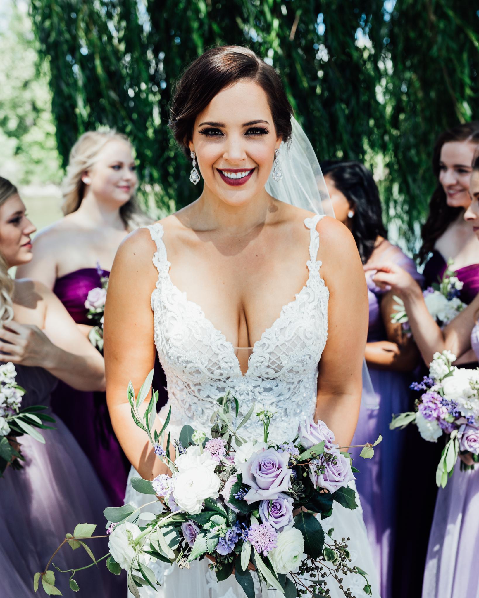 bridalpartyblog-7147.jpg