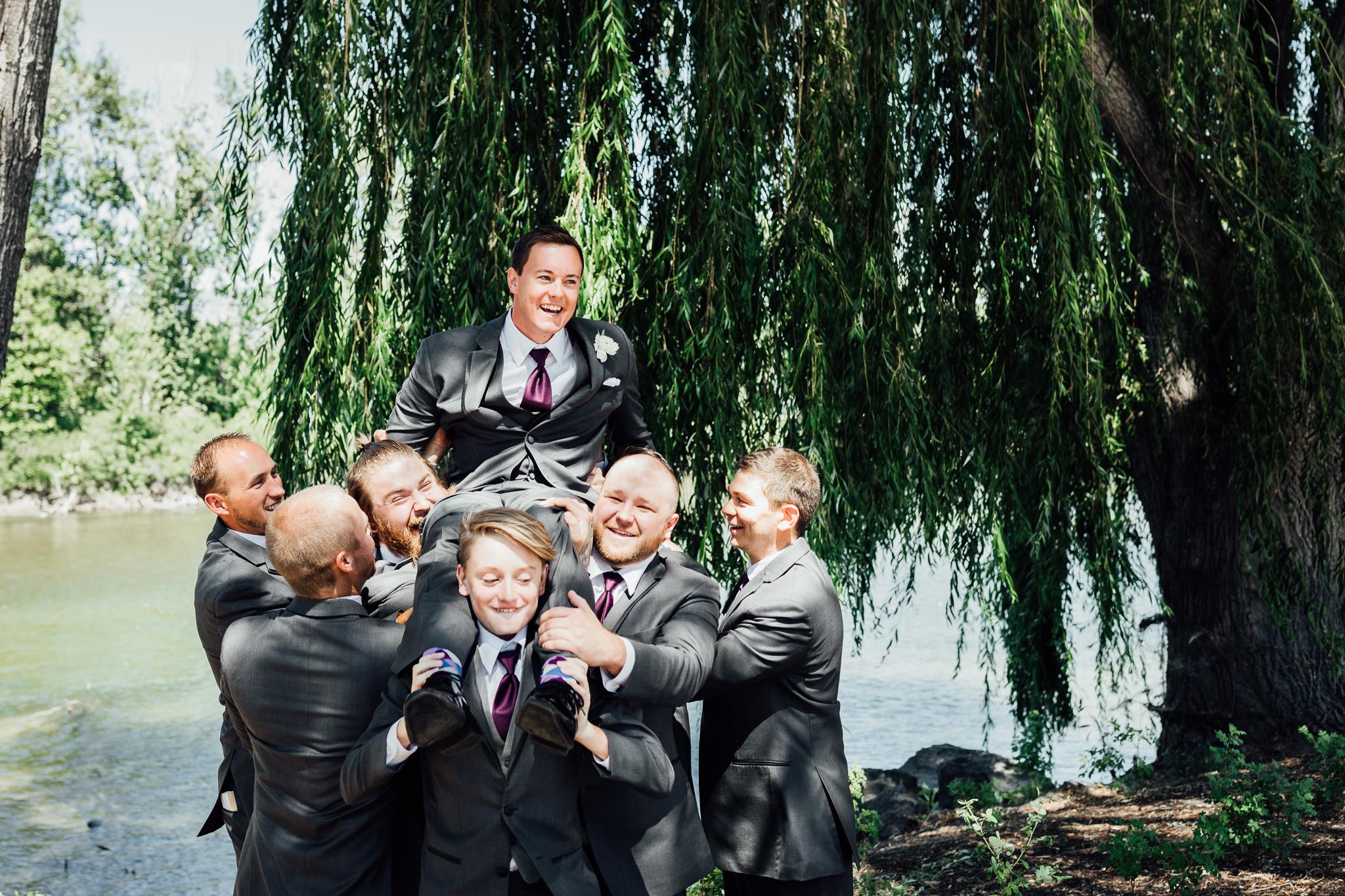 bridalpartyblog-7369.jpg