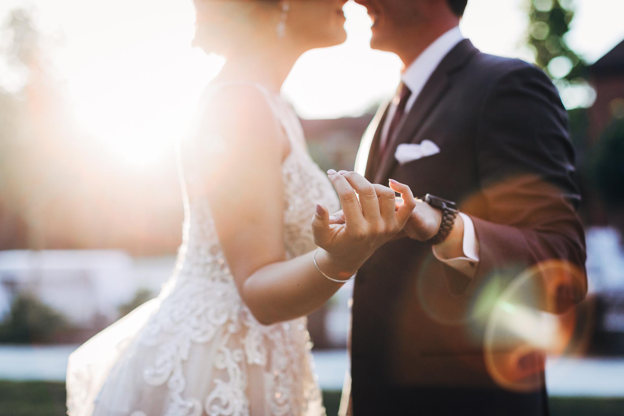bridalblog-8951.jpg