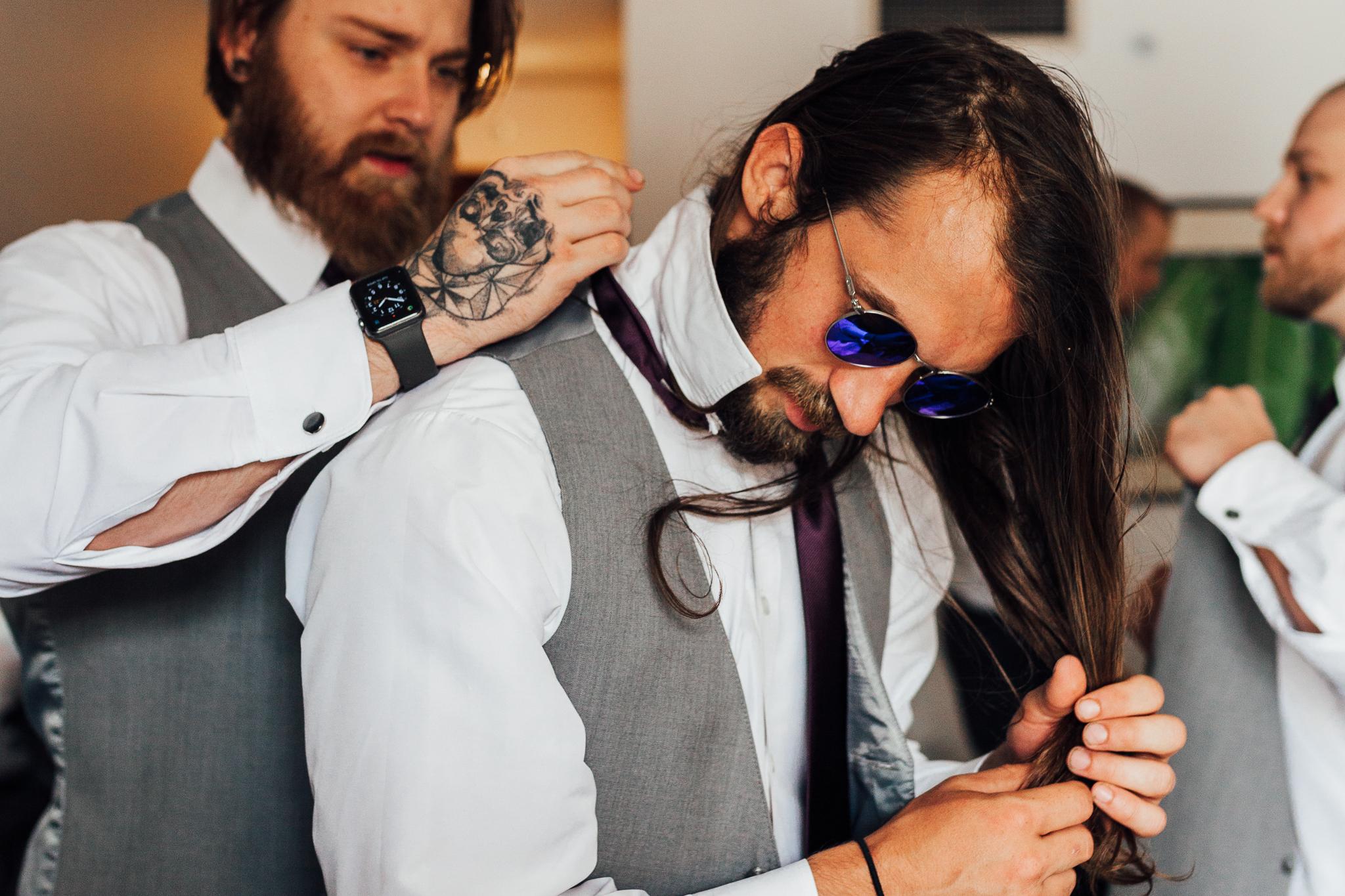 groomsmenblog-1527.jpg
