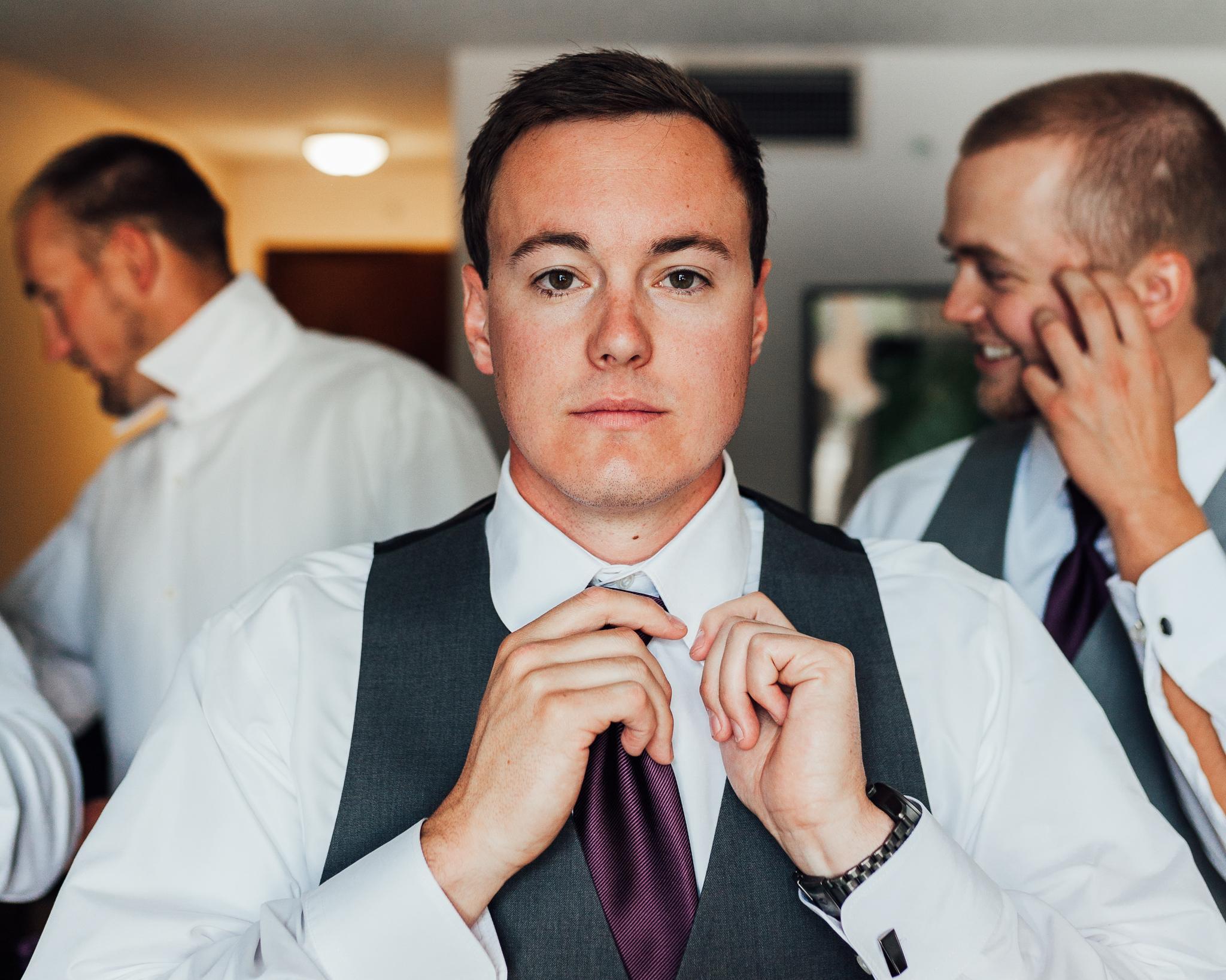 groomsmenblog-1547.jpg